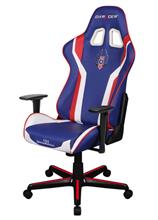 DXRacer OH/FH186/USA3 Formula Series Gaming Chair